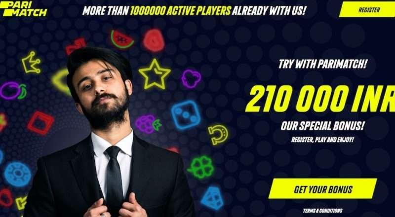 parimatch-casino-bonuses