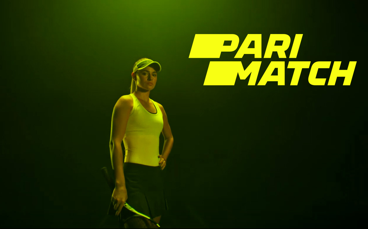 tennis-betting-parimatch